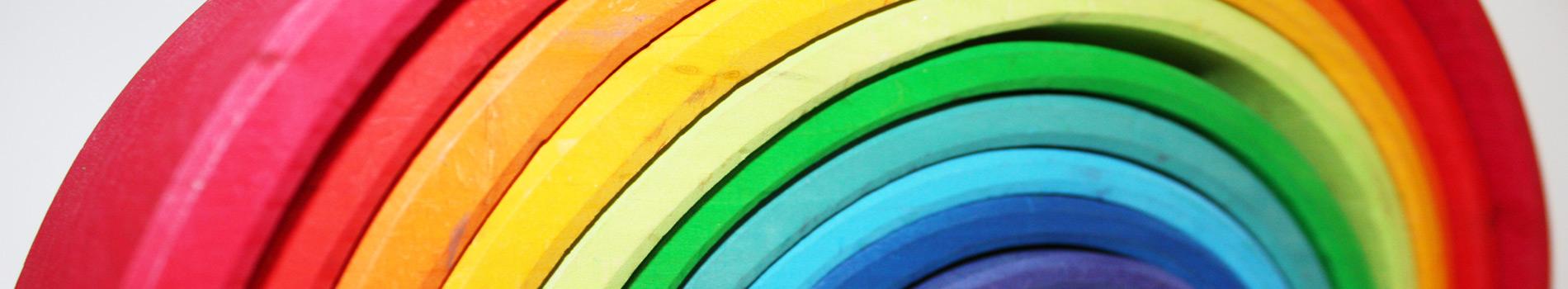 Regenbogen1900_350